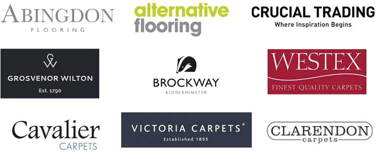 Carpet Suppliers
